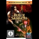 The Black Sabbath Story (2 DVD IMPORT ZONE 2)