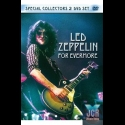 For Evermore (2 DVD IMPORT ZONE 2)