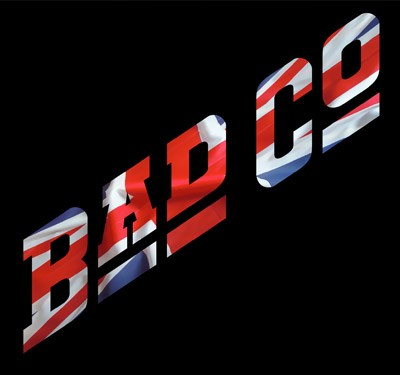 BAD COMPANY - 11.04.2010 Wembley Arena (3 CD) - CD
